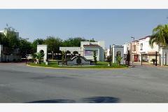 Foto de casa en renta en circuito gibraltar 772, privadas de anáhuac sector español, general escobedo, nuevo león, 0 No. 01