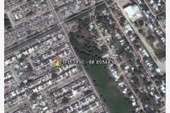 Foto de casa en venta en circuito hacienda bustillos 1544-a, hacienda real del caribe, benito juárez, quintana roo, 2654698 No. 01