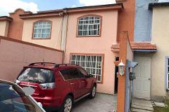 Foto de casa en venta en circuito hacienda casa blanca , los sauces v, toluca, méxico, 3674081 No. 01