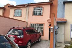 Foto de casa en venta en circuito hacienda casa blanca , los sauces v, toluca, méxico, 3838029 No. 01