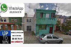 Foto de casa en venta en circuito hacienda de coapan 00, hacienda real del caribe, benito juárez, quintana roo, 3937067 No. 01