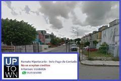 Foto de casa en venta en circuito hacienda de cocoyoc 1573-b, hacienda real del caribe, benito juárez, quintana roo, 4458286 No. 01