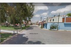 Foto de casa en venta en circuito hacienda de las camelias 00, hacienda real de tultepec, tultepec, méxico, 4590793 No. 01