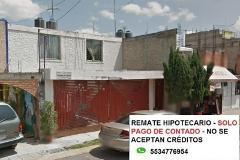 Foto de casa en venta en circuito hacienda las camelias 1, hacienda real de tultepec, tultepec, méxico, 4661133 No. 01