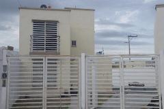 Foto de casa en venta en circuito hacienda morelos numero 230 , bugambilias, reynosa, tamaulipas, 0 No. 01