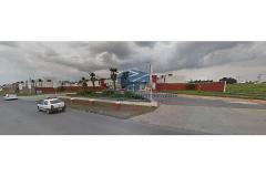 Foto de terreno habitacional en venta en circuito haciendas 22-19, la joya, zinacantepec, méxico, 4504654 No. 01