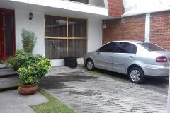 Foto de casa en venta en circuito ingenieros 100, ciudad satélite, naucalpan de juárez, méxico, 4531728 No. 01