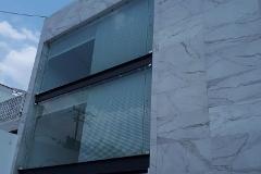 Foto de oficina en renta en circuito ingenieros 12 12, ciudad satélite, naucalpan de juárez, méxico, 4908015 No. 01