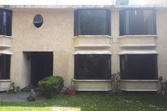 Foto de casa en venta en circuito ingenieros 12, ciudad satélite, naucalpan de juárez, méxico, 4605136 No. 01