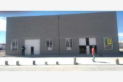 Foto de bodega en venta en circuito interior 800, aranza, durango, durango, 3346351 No. 01