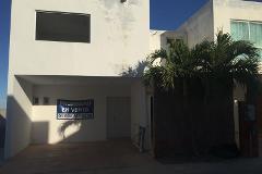 Foto de casa en venta en circuito interior atarceder , celeste, los cabos, baja california sur, 0 No. 01