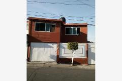 Foto de casa en venta en circuito interior , izcalli ecatepec, ecatepec de morelos, méxico, 4652442 No. 01