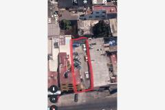Foto de terreno comercial en venta en circuito interior xxx, anahuac i sección, miguel hidalgo, distrito federal, 4456695 No. 01