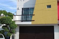 Foto de casa en venta en circuito jacarandas sur 118, quinta jacarandas, irapuato, guanajuato, 3368438 No. 01