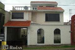 Foto de casa en venta en circuito jose maria velazco 21, jean charlot ii, tzompantepec, tlaxcala, 0 No. 01