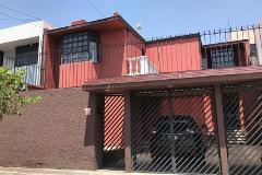 Foto de casa en renta en circuito juristas 1, ciudad satélite, naucalpan de juárez, méxico, 0 No. 01