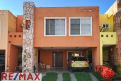 Foto de casa en renta en circuito la arbolada , la paz, tampico, tamaulipas, 0 No. 01