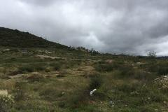 Foto de terreno habitacional en venta en san cristobal , san cristóbal, mineral de la reforma, hidalgo, 3854586 No. 01