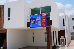 Foto de casa en venta en circuito lago cardiel 122, los lagos, san luis potosí, san luis potosí, 0 No. 01