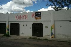 Foto de casa en venta en circuito las brisas 475 , los remedios, durango, durango, 4345230 No. 01