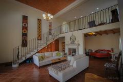 Foto de casa en venta en circuito lavanda , balcones, san miguel de allende, guanajuato, 3922409 No. 04