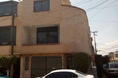 Foto de casa en venta en circuito lirios 94-b , hacienda real de tultepec, tultepec, méxico, 0 No. 01