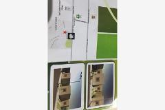 Foto de casa en venta en circuito los agaves 0, los agaves, torreón, coahuila de zaragoza, 4658412 No. 01