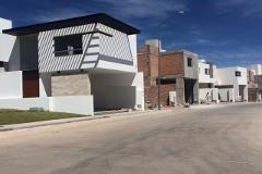 Foto de casa en venta en circuito luna 122, san angel ii, san luis potosí, san luis potosí, 0 No. 01