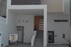 Foto de casa en venta en circuito luna 242, san angel ii, san luis potosí, san luis potosí, 0 No. 01