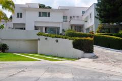 Foto de casa en venta en circuito madrigal , colinas de san javier, guadalajara, jalisco, 2030531 No. 01