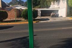 Foto de casa en venta en circuito madrigal , colinas de san javier, zapopan, jalisco, 0 No. 01