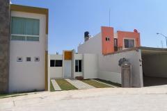 Foto de casa en venta en circuito marsella 204, villas de san lorenzo, soledad de graciano sánchez, san luis potosí, 0 No. 01