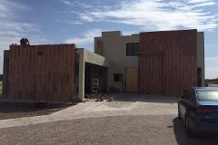 Foto de casa en venta en circuito mediterráneo 39, alquerías de pozos, san luis potosí, san luis potosí, 0 No. 01