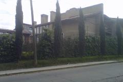 Foto de casa en venta en circuito miguel de la madrid , san miguel zinacantepec, zinacantepec, méxico, 3623889 No. 01