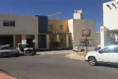 Foto de casa en renta en circuito mira sierra 216, la loma, san luis potosí, san luis potosí, 4548473 No. 01