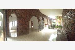 Foto de casa en venta en circuito misioneros 10, ciudad satélite, naucalpan de juárez, méxico, 4516678 No. 01