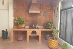Foto de casa en condominio en venta en circuito moisés solana , prados del mirador, querétaro, querétaro, 0 No. 01