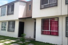 Foto de casa en condominio en venta en circuito monte everest , nueva morelos, xochitepec, morelos, 4006487 No. 01