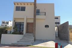 Foto de casa en venta en circuito monte real , campestre italiana, querétaro, querétaro, 0 No. 01