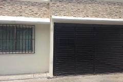 Foto de casa en venta en circuito municipal 103, gaviotas norte, centro, tabasco, 4268503 No. 01