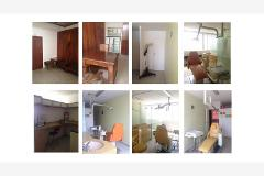 Foto de oficina en renta en circuito navegantes y circuito fundadores 2, ciudad satélite, naucalpan de juárez, méxico, 4517269 No. 01