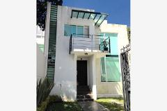 Foto de casa en venta en circuito novelistas 1, ciudad satélite, naucalpan de juárez, méxico, 4502759 No. 01