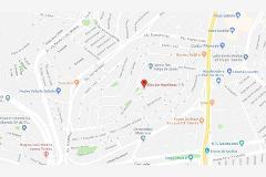Foto de casa en venta en circuito novelistas 113-a, ciudad satélite, naucalpan de juárez, méxico, 0 No. 03