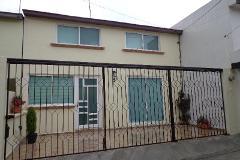 Foto de casa en renta en circuito oradores , ciudad satélite, naucalpan de juárez, méxico, 0 No. 01