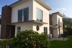 Foto de casa en renta en circuito panorámico bugambilias , ahuatlán tzompantle, cuernavaca, morelos, 4384273 No. 01