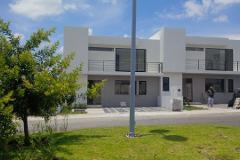 Foto de casa en condominio en venta en circuito peñas cond. yuca 0, juriquilla privada, querétaro, querétaro, 4373163 No. 01
