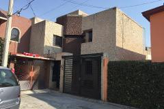 Foto de casa en renta en circuito pensadores , ciudad satélite, naucalpan de juárez, méxico, 0 No. 01
