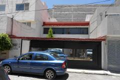 Foto de casa en renta en circuito pintores , ciudad satélite, naucalpan de juárez, méxico, 0 No. 01