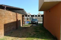 Foto de casa en venta en circuito puerta del sol 12, puerta real, corregidora, querétaro, 3030250 No. 12