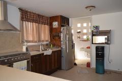 Foto de casa en venta en circuito puerta del sol , puerta real, corregidora, querétaro, 3775747 No. 05